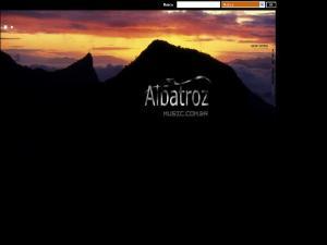 Albatroz Music