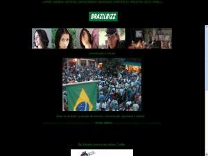 Brasilbizz Music