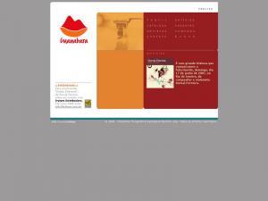 Guanabara Records