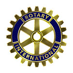 Distrito 4590 do Rotary International