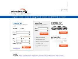 Automóvel.com.br